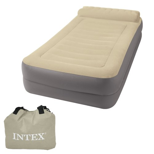 Intex-Take-Along-Cama-hinchable-porttil-con-bomba-elctrica-99-x-191-x-47-cm-color-amarillo