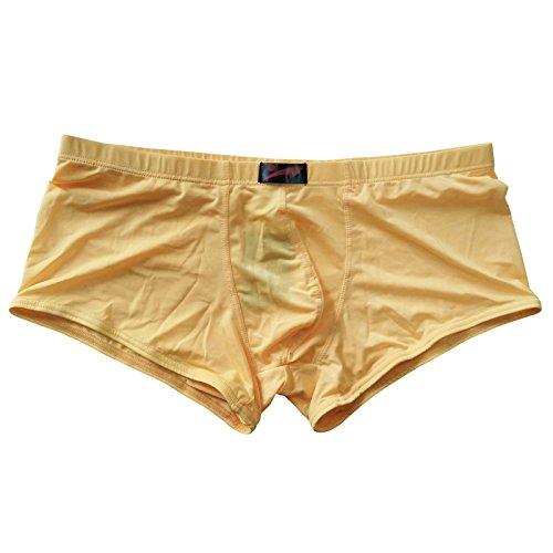 mens-boxer-briefs-with-comfort-flex-waistband-orange-m