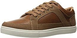 Madden Mens M Ringer Fashion Sneaker