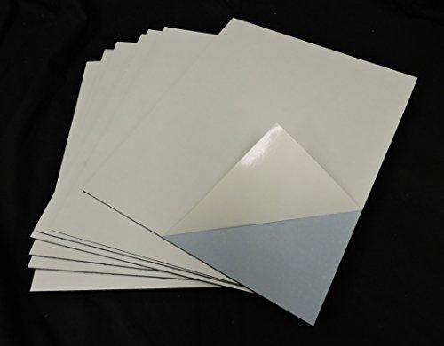 self-stick-adhesive-gator-board-black-36x48-5-sheets