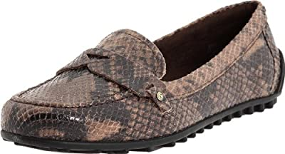 Rockport Women's Jackie Penny Driver