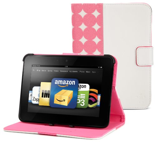 belkin-mod-cover-with-stand-for-kindle-fire-hd-7-whiteout-will-only-fit-kindle-fire-2nd-generation