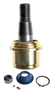 Raybestos 505-1311 Professional Grade Suspension Ball Joint