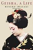 Review of Geisha: A Life by Mineko Iwasaki