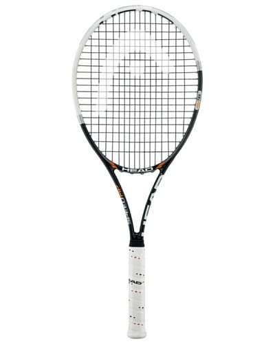Head Tennis Racchetta Yt Ig Speed Mp 16X19
