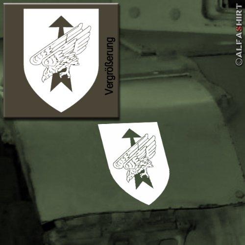 Division Spezielle Dso Division Spezielle