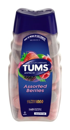 tums-ultra-strength-1000-antacid-calcium-supplement-chewable-tablets-assorted-berries-160-count-bott