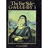 The Far Side Gallery 3 (0740730134) by Larson, Gary