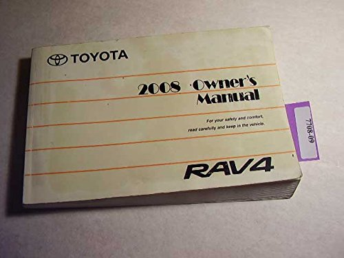 2008-toyota-rav4-owners-manual