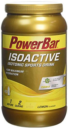 powerbar-boisson-energetique-isoactive-gout-lemon