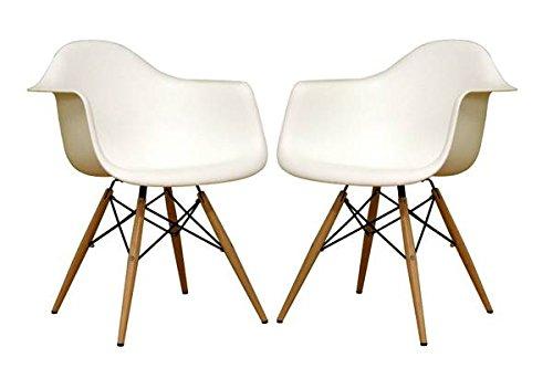 Eiffel Dining Chair 3960