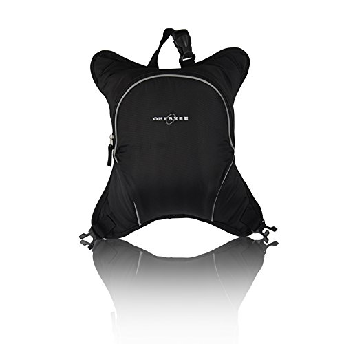obersee-baby-bottle-cooler-attachment-black
