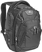 NEW 2014 Ogio® Stratagem Back Pack Black