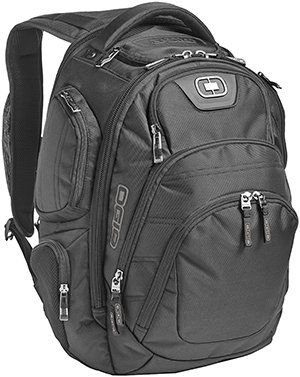 new-2014-ogior-stratagem-back-pack-black