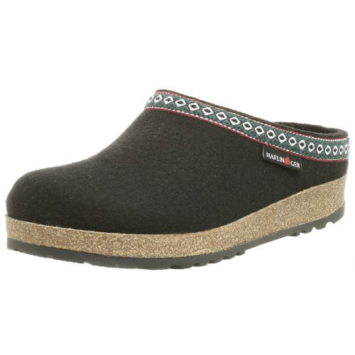 HAFLINGER CLOGS CLEARANCE - CLOGS CLEARANCE | Haflinger Clogs ...