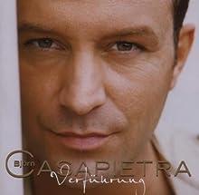 Björn Casapietra - 2007 - Verführung