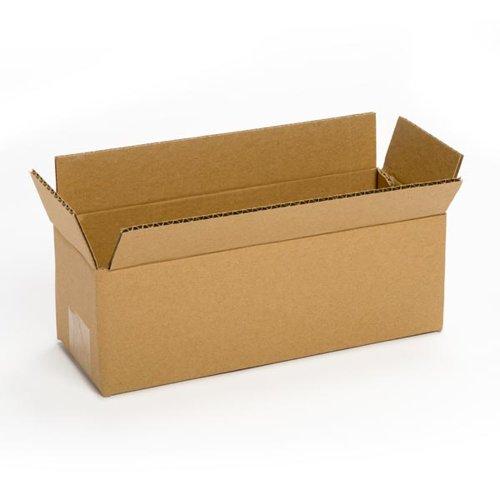 pratt-pra0045-recycled-corrugated-cardboard-single-wall-standard-long-box-with-c-flute-12-length-x-6