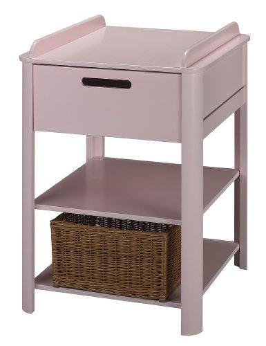 regal korb sonstige preisvergleiche erfahrungsberichte und kauf bei nextag. Black Bedroom Furniture Sets. Home Design Ideas