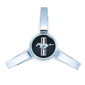 Automotive Gt Tires Amp Wheels Gt Accessories Gt Center Caps