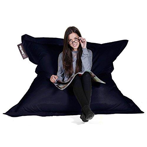 big-bertha-original-xl-navy-beanbag-indoor-outdoor-bean-bag-giant-size-great-for-the-garden