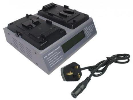 powersmart-100v-220v-input-168v-output-replacement-battery-charger-for-uk-professional-camcorder-son