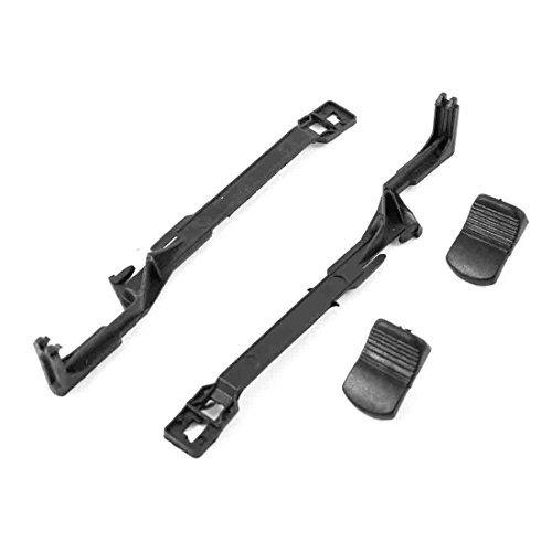 2-ersetzen-Teil-Winkelschleifer-Schalter-Rod-Schaft-fr-Bosch-GWS-6-100