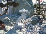 蘭渓灯篭(1尺)