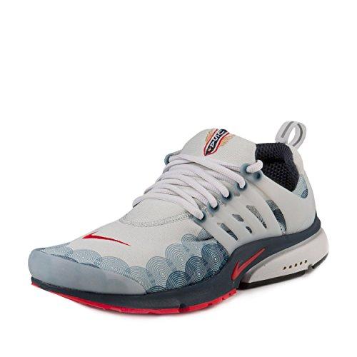 Nike Mens Air Presto GPX