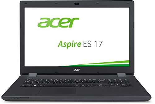 Acer-Aspire-E-15-E5-574G-543M-396-cm-156-Zoll-Full-HD-Notebook-Intel-Core-i5-6200U-16GB-RAM-1000GB-HDD-NVIDIA-GeForce-940m-DVD-Win-10-Home-schwarz