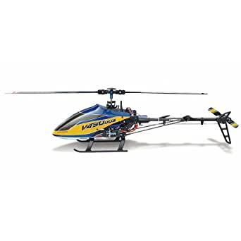 Bs903 015 further 24032 furthermore B00VMPIRTI moreover 7774 additionally Swat Team Vehicles. on best rc helicopters