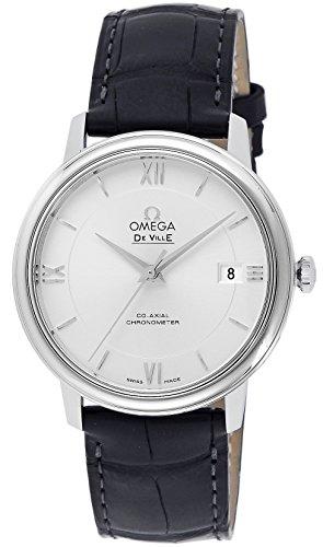 omega-de-ville-prestige-co-axial-42413402002001