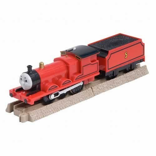 Thomas & Friends Track Master Motorized Trains