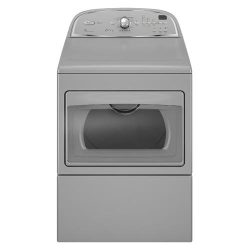 Front Load Washer Versus Top Load Washer