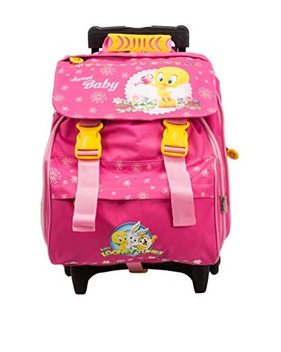Biembi Mochila trolley Baby Titty