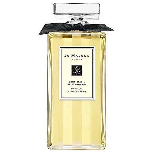 jo-malone-chaux-london-basilic-et-bain-mandarin-200ml-dhuile-lot-de-4