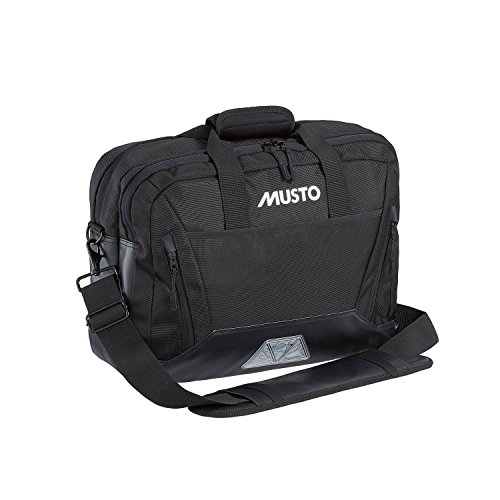 musto-evolution-navigators-case-black-ae0510