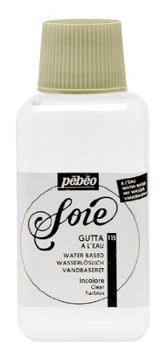 pebeo-tubetto-di-pittura-per-seta-a-base-dacqua-gutta-250-ml-trasparente