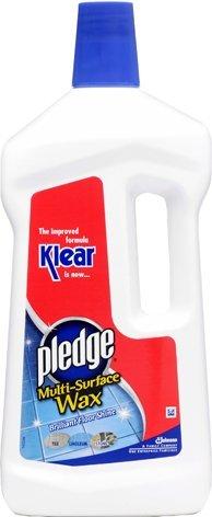 pledge-klear-multi-surface-wax-750ml-by-pledge