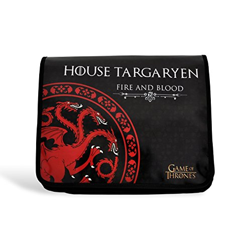 game-of-thrones-house-targaryen-drachen-tasche-zur-tv-serie-fire-and-blood-wappen-messenger-bag-aus-