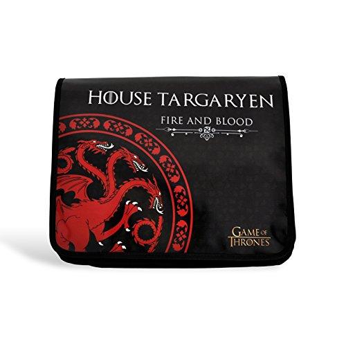 game-of-thrones-house-targaryen-drachen-tasche-zur-tv-serie-fire-and-blood-wappen-messenger-bag-aus-
