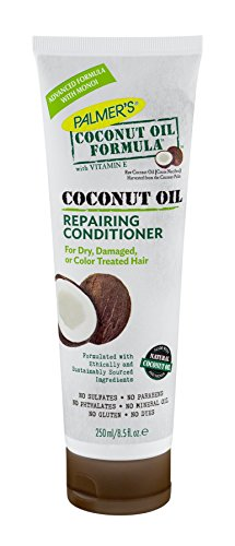 palmers-coconut-oil-formula-instant-conditioner-250ml