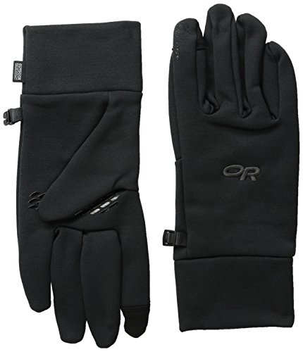 outdoor-research-fingerhandschuhe-schwarz-l