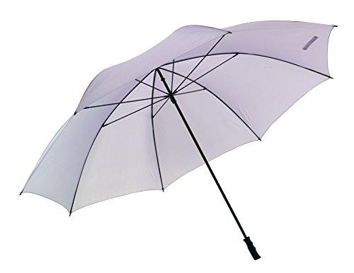 paraguas-para-7-personas-180-cm-diametro-gris-claro-ligero-con-ca-1-kg