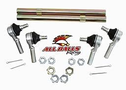 All Balls Tie Rod Assembly Upgrade Kit 52-1010