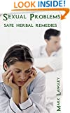 Sexual Problems: Herbal Remedies to Sexual Problems