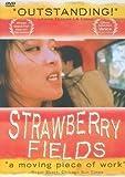 echange, troc Strawberry Fields [Import USA Zone 1]