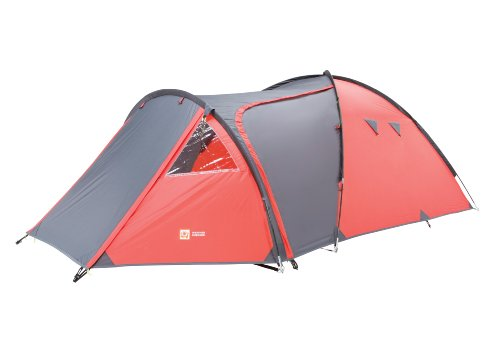 Gelert Tornado Three Man Tent