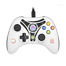 EA SPORTS FOOTBALL CLUB Official Wired Controller