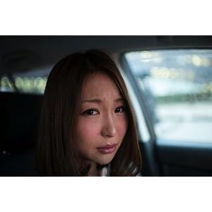 泣き美女図鑑 (マイウェイムック)