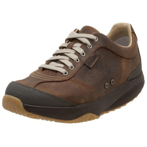 MBT Men's Tembea Casual Shoe